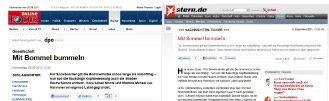 Hannoversche Allgemeine Zeitung