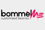 bommelME Logo