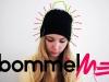 bommelme_blogger_14